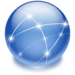 System-Network-icon